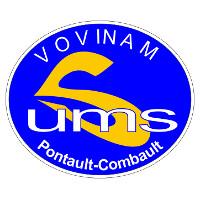 logo 200x200 fond blanc
